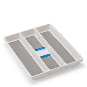 Organizador-de-Talheres-CasaMax-Blanc-40X33X4CM---31892