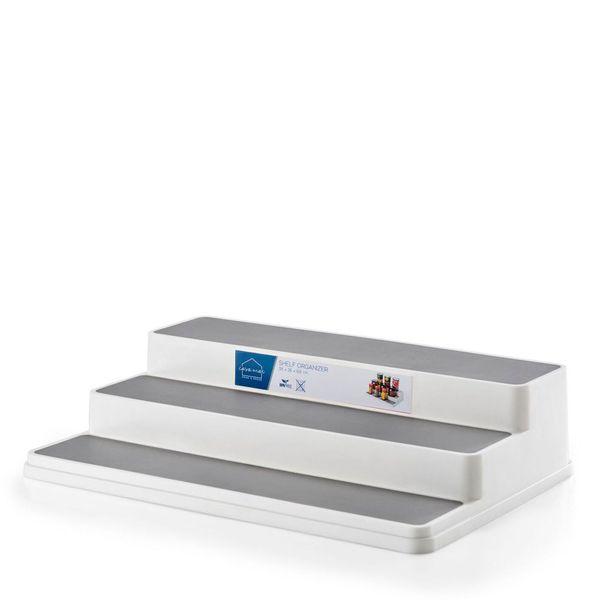 Organizador-Triplo-CasaMax-Blanc-38X26X8CM---31888