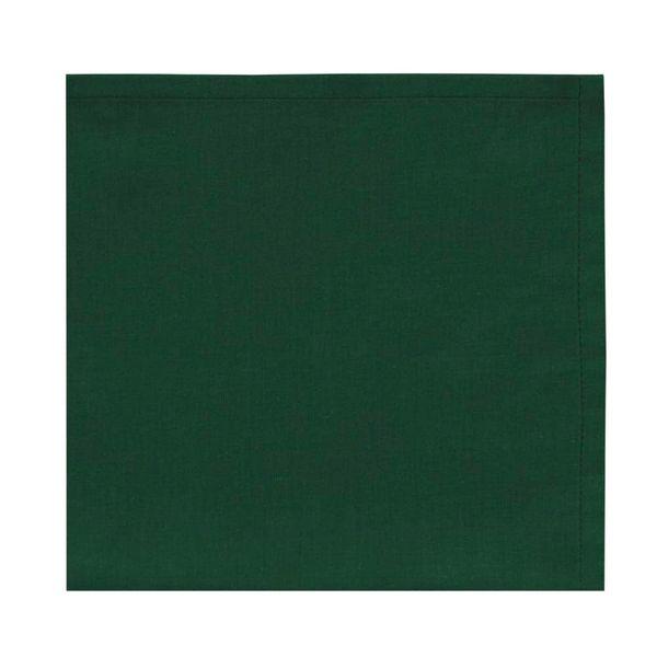 Guardanapo-Home-Verde-Escuro-Algodao-4-Pecas---31940