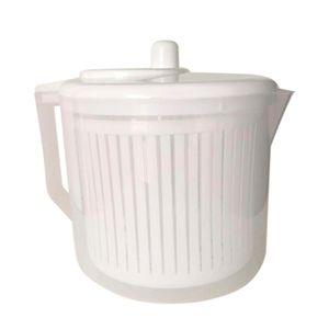 Seca-Salada-Branco-25L---31081