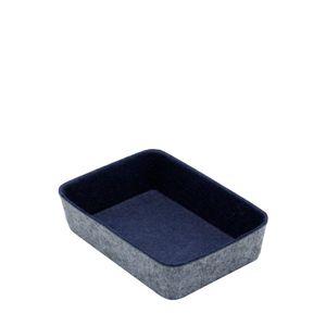 Cesta-Organizadora-Feltro-Azul-Indigo-18X13CM---24750