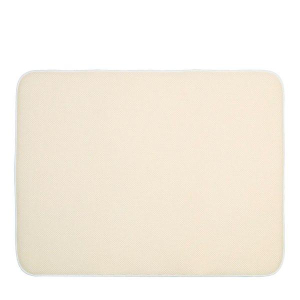 Tapete-Escorredor-Microfibra-Creme-40X45CM---31948