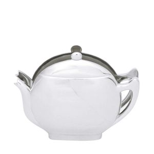 Porta-Guardanapo-TeaPot-Zamac---31974---4209---7899768042093