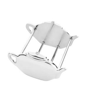 Porta-Sache-TeaPot-Zamac---31975---4208---7899768042086