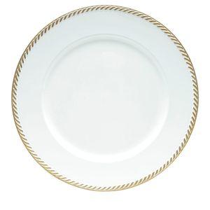 Sousplat-Filetado-Dourado-Branco-33CM---31976---7070---7899768070706