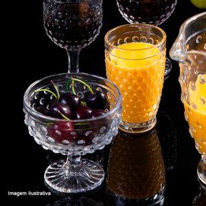 Taca-de-Sobremesa-Bubble-Vidro-370ML-6-Pecas---31981---6641---7899768066419