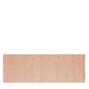Passadeira-Kapazi-Eucalipto-PVC-55X150CM---24189