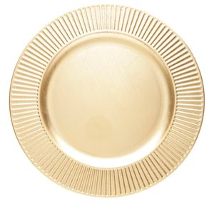 Sousplat-Primer-Dourado-33CM---31979---64041---7899768640411
