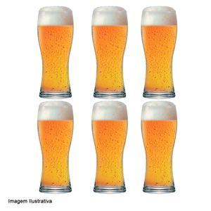 Copo-Cerveja-Bavaria-6-Pecas-290ML---32011---80337---7899619909070