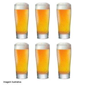 Copo-Cerveja-Prime-6-Pecas-200ML---32010---80584---7899619914791