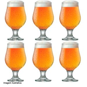 Taca-Cerveja-Beer-6-Pecas-380ML---32009---80586---7899619914814