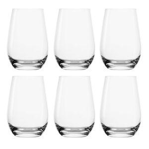 Copo-Stolzle-Cristal-6-Pecas-465ML---25454