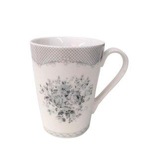 Caneca-Bouquet-Porcelana-330ML---31902