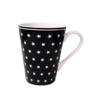 Caneca-Estrelas-Porcelana-330ML---31901