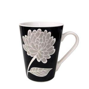 Caneca-Flor-Porcelana-330ML---31899