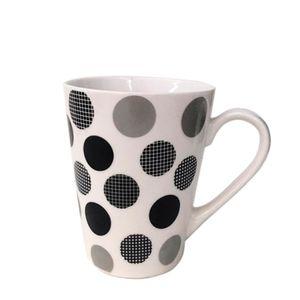 Caneca-Poa-Porcelana-330ML---31900