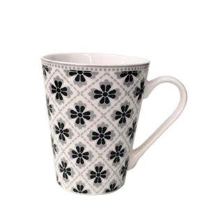 Caneca-Trevo-Porcelana-330ML---31903