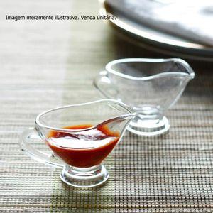 Molheira-de-vidro-Basic-Pasabahce-170-ml