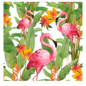 Guardanapo-de-Papel-Flamingos-20-Pecas-33CM---32035