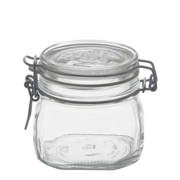 Pote-de-vidro-hermetico-Fido-Bormioli-Rocco-500mL---14928