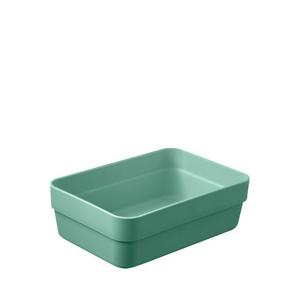 Organizador-de-Gaveta-OU-Logic-Verde-11X17X5CM---32078