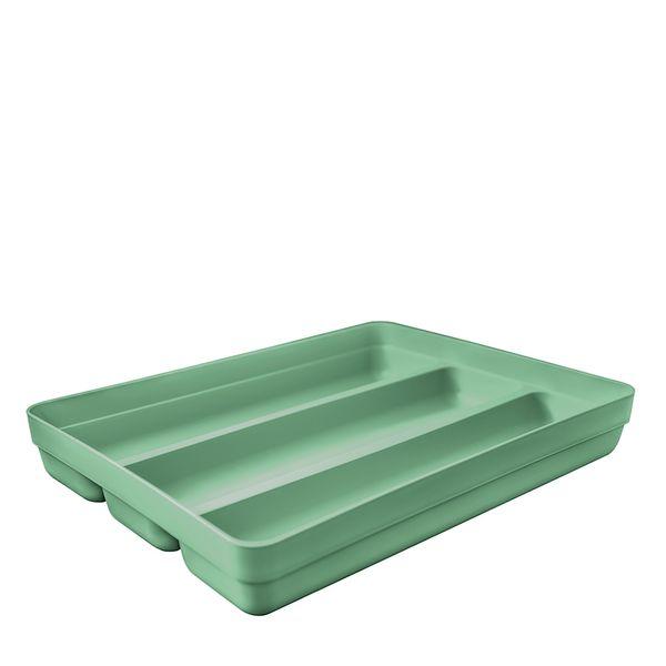 Organizador-de-Utensilios-OU-Logic-Verde-26X34X5CM---32099