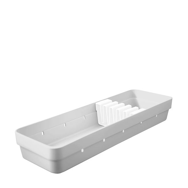 Organizador-de-Facas-OU-Logic-Branco-11X34X55CM---32103