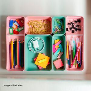 organizadorlogiccolorido
