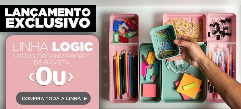 Logic - Mobile