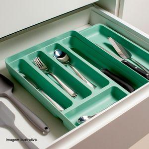 utensiliologic