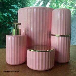 groove-rosa