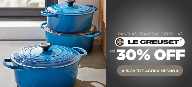 Utilplast  Utensílios de cozinha 6610480b10213