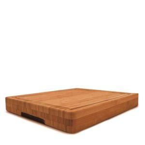 Tabua-de-Corte-Tyft-Gourmet-Bambu-45X35X5CM---17766
