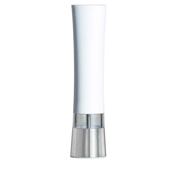 Moedor-de-Tempero-Shaker-Branco-21X5CM---32207