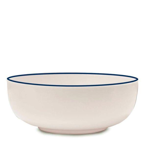 Bowl-Corona-Klein-Ceramica-Azul-623ML---32176