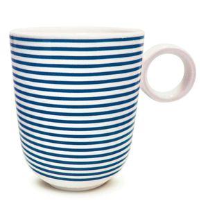 Caneca-Corona-Klein-Ceramica-Azul-294ML---32179