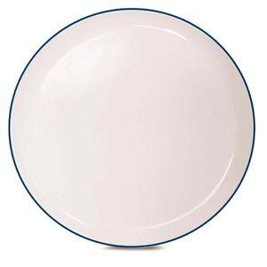 Prato-Raso-Corona-Klein-Ceramica-Azul-28CM---32178
