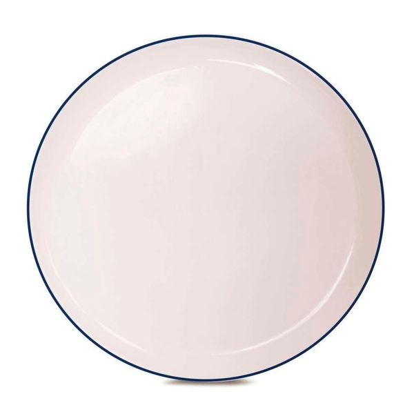 Prato-Sobremesa-Corona-Klein-Ceramica-Azul-22CM---32177