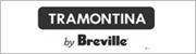 Breville - on hold