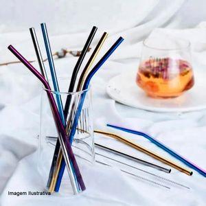 copo-inox-colorido