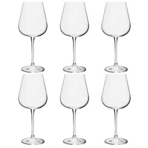 Taca-de-Vinho-Bohemia-Ardea-6-Pecas-540ML---32331