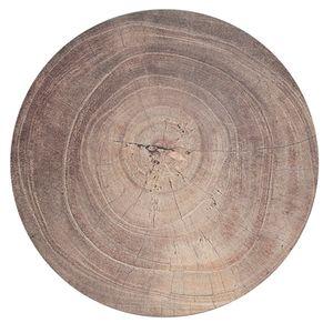 Tabua-de-Corte-Dynasty-Tree-Vidro-45CM---32328