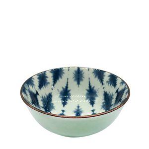 Bowl-Porcelana-Azul-Claro-12CM---32317
