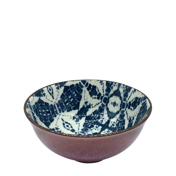 Bowl-Porcelana-Azul-e-Roxo-12CM---32316