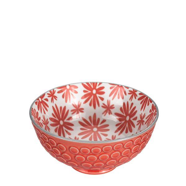Bowl-Porcelana-Rosa-e-Branco-12CM---32322