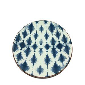Prato-Sobremesa-Porcelana-Azul-Claro-18CM---32319