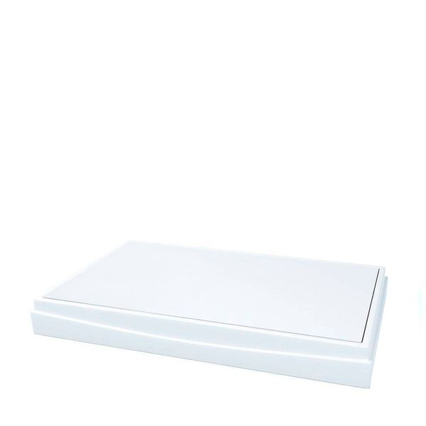 Bandeja-Termica-Fria-Le-Cook-Branco-53X33CM----32310