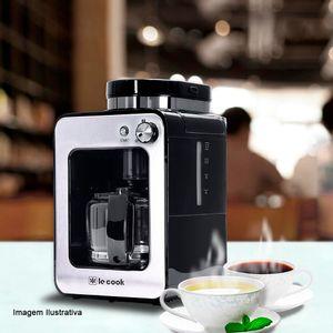 Cafeteira-Gourmet-Le-Cook-com-Moedor-127V---32351