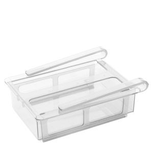 Organizador-Multiuso-Acrilico-Transparente-32X15X7CM---32344