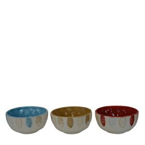 Bowl-Ceramica-Color-3-Pecas-15CM---32286